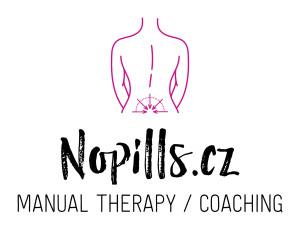 www.nopills.cz